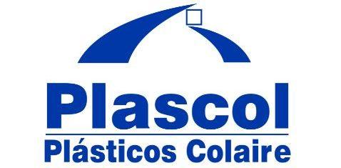 PLÁSTICOS COLAIRE